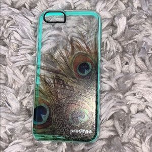 Prodigee IPhone 6/6s case